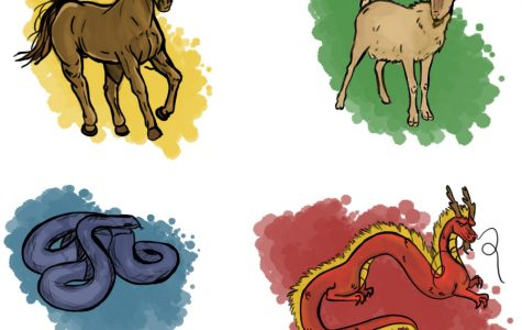 What Your Chinese Zodiac Sign Means About Your Study Habits and Tips to Avoid Study Stress