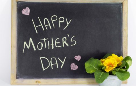 Mother's Day: The best DIYs to make your mom and your wallet happy