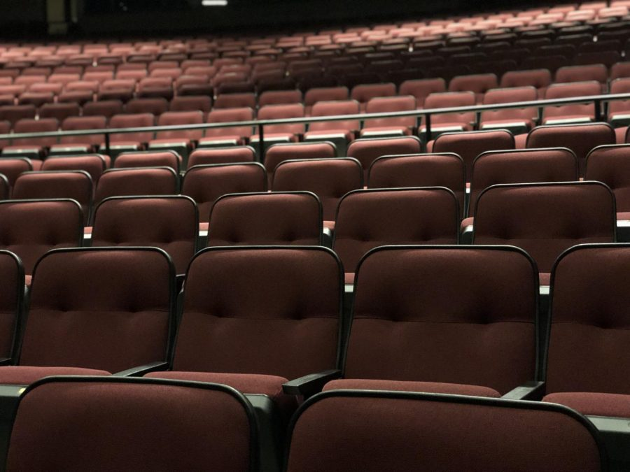 Theatre+Department+Announces+New+Shows+for+Next+School+Year