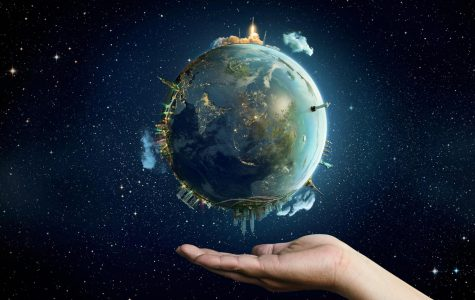 Plan It for Our Planet