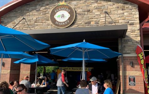 Summer Spots in Sterling Heights