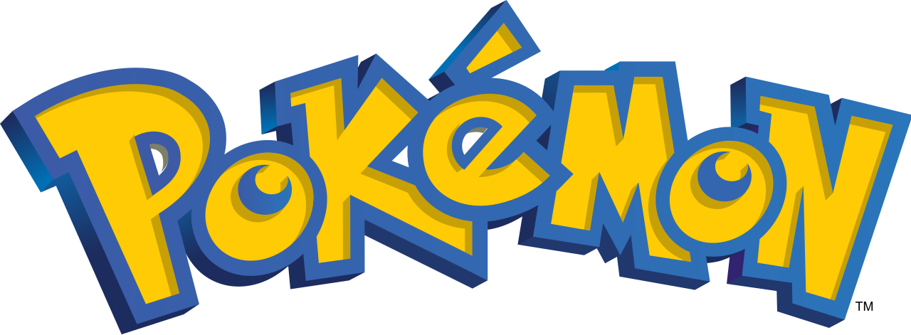 Try to Catch 'em all