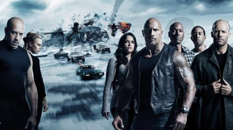 A Fast and Furious Recap