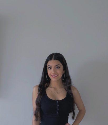 Photo of Bella Koki