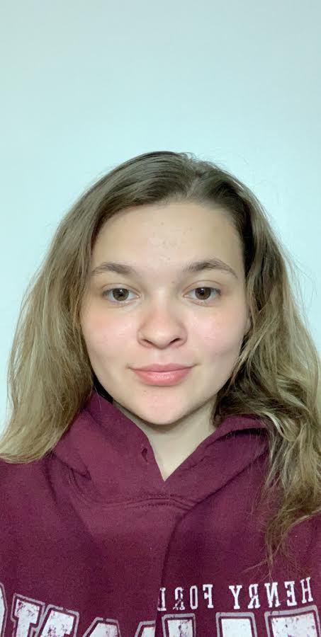 Alyssa Fiantaco