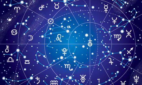 Holiday Horoscopes