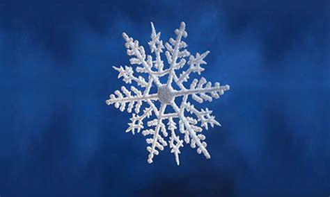Winter Spirit Week Information