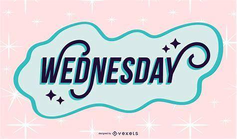 Onset Online Wednesdays