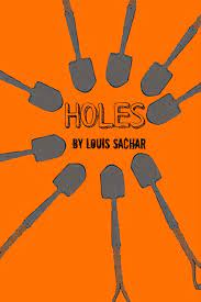 Watch Out for Holes!